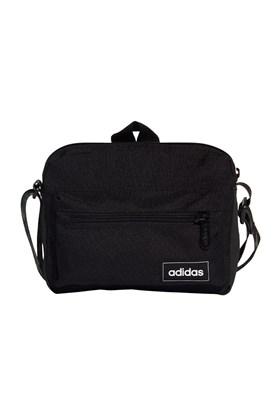 Bolsa Adidas Organizer Preta