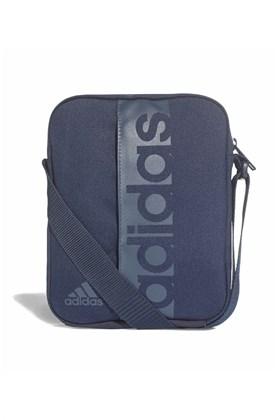 Bolsa Adidas ShoulderBag Azul