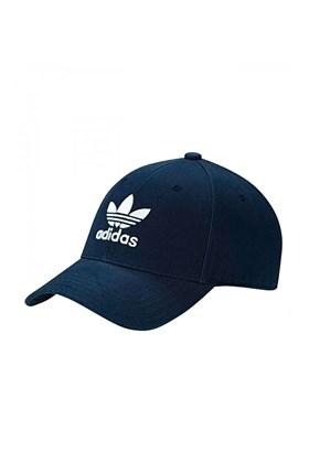 Boné Adidas Trefoil Classic Azul Marinho