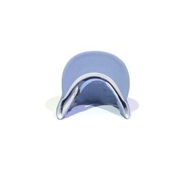 18da38f31752f Boné Blaze Supply 6 Pipe Blue Strapback Azul - NewSkull