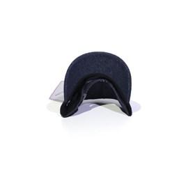 757393454b0db Boné Blaze Supply Golf Pipe Ecojeans strapback Azul - NewSkull