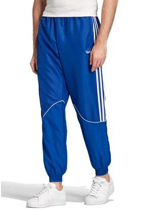 Calça Adidas O2K Azul