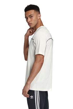 Camiseta ADIDAS R.Y.V. Branca