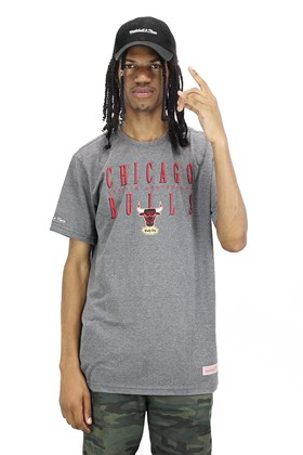 d3bd53ccf92 CAMISETA MITCHELL E NESS DEFENSE CHICAGO BULLS CINZA ...