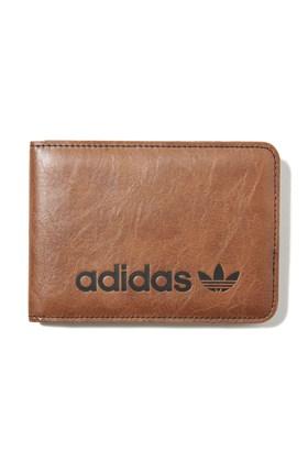 Carteira Adidas Sp Passaporte