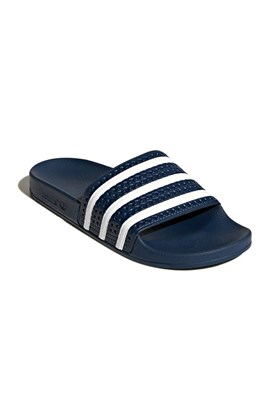 Chinelo Adidas Adilette Azul