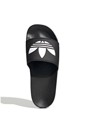 Chinelo Adidas Adilette Lite Preto/Branco