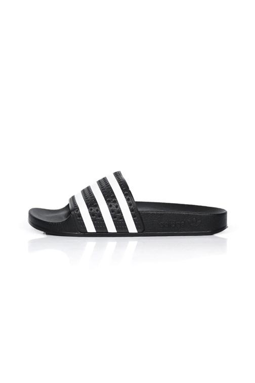 Chinelo Adidas Adilette Preto