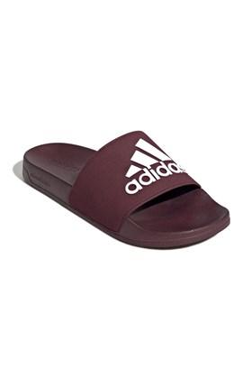 Chinelo Adidas Adilette Shower Bordo/Marron