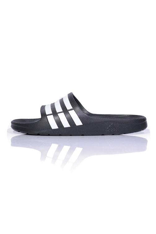 Chinelo Adidas Duramo Preto