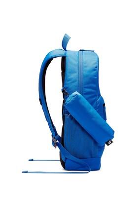 Mochila NIKE Elemental com Estojo Azul