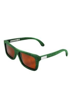 Óculos Zabo Pro Model Anderson Camargo