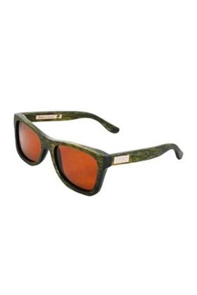 Óculos Zabo Pro Model Rafael Gomes 02