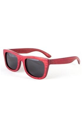 Óculos Zabo Queens Town