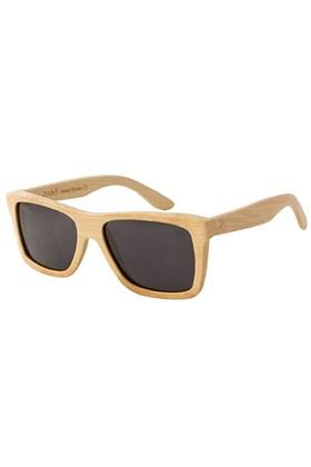 Óculos Zabo Uyuni