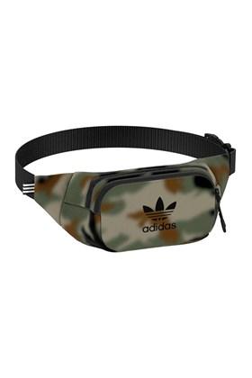 Pochete Adidas Camo Camuflada