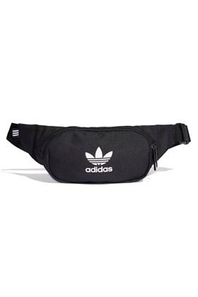 Pochete Adidas Essential Preto