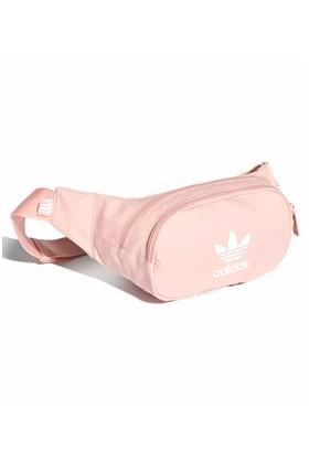 Pochete Adidas Essential Rosa