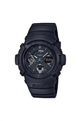 Relógio Casio G-Shock AW-591BB-1ADR Preto
