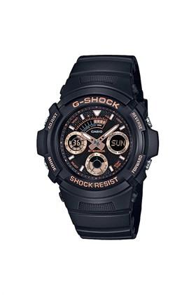 Relógio Casio G-Shock aw-591gbx-1a4dr Preto