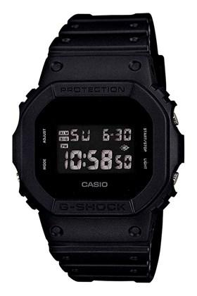 Relógio Casio G-Shock DW-5600BB-1DR Preto