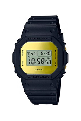 Relógio Casio G-Shock DW-5600BBMB-1DR