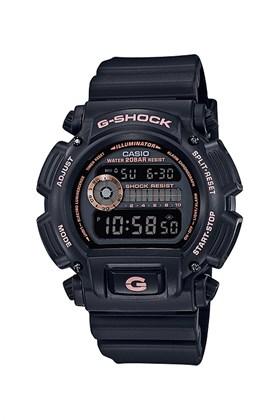 Relógio Casio G-Shock DW-9052GBX-1A4DR Preto