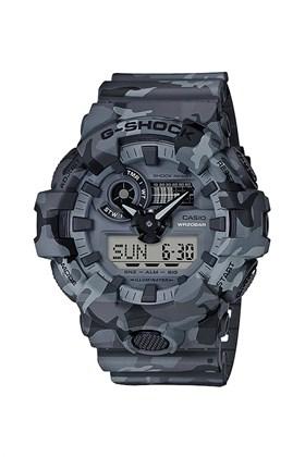 Relógio Casio G-Shock GA-700CM-8ADR Camo