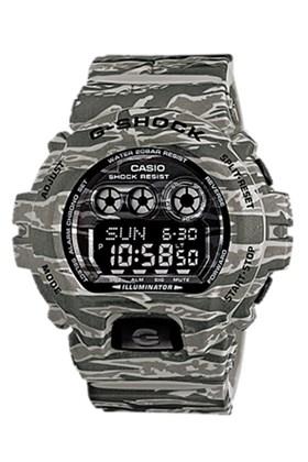Relógio Casio G-Shock GD-X6900CM-8DR