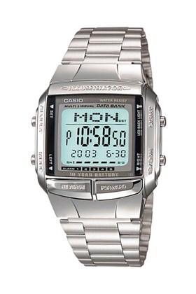 Relógio Casio Vintage DB-360-1ADF