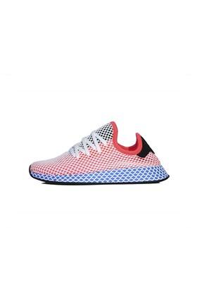 385819a74da Tênis Adidas Superstar Farm Onça Feminino Branco - NewSkull