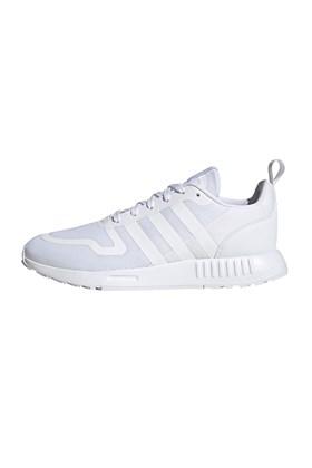 Tênis Adidas Multix Branco