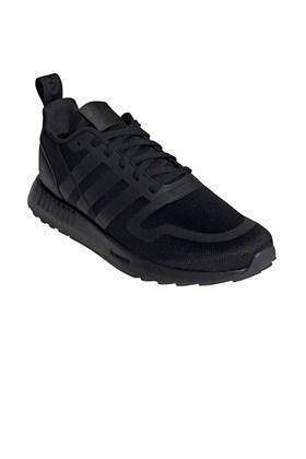 Tênis Adidas Multix Preto