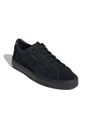 Tênis Adidas Sleek Preto/Preto