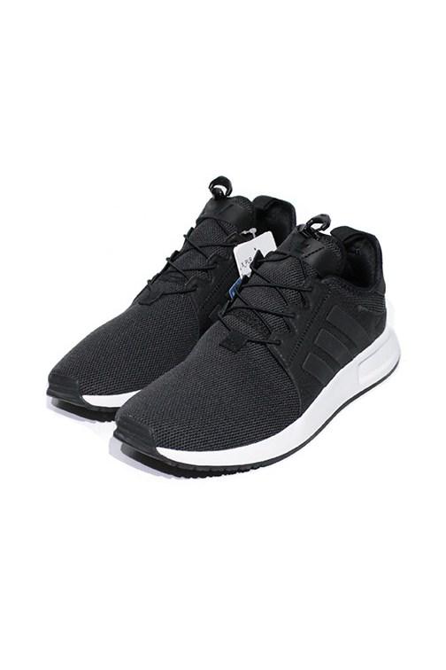 033a4efb62 Tênis Adidas X PLR Core Black Core Black Ftwr White - NewSkull