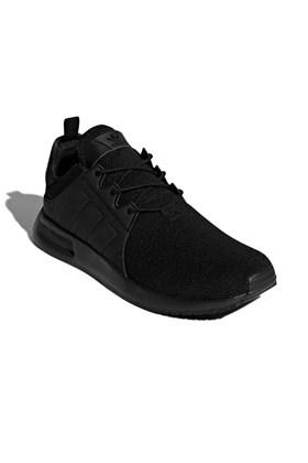 Tênis Adidas X PLR Preto/Preto