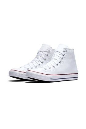 Tenis CONVERSE Chuck Taylor ALL STAR High Branco