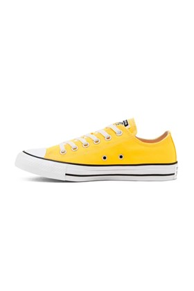 Tenis CONVERSE Chuck Taylor ALL STAR Low Amarelo