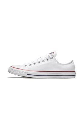 TENIS CONVERSE CHUCK TAYLOR ALL STAR LOW BRANCO