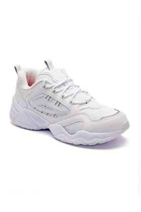 Tenis FILA Attrek Branco/Branco