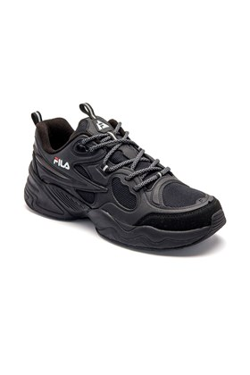 Tenis FILA Speed Trail Preto/Preto