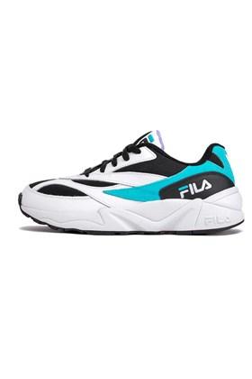 Tenis FILA Venom V94M Branco/Azul