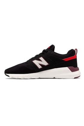 Tenis New Balance 009 Preto