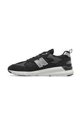 Tenis New Balance 109 MS109LA1 Preto/Branco