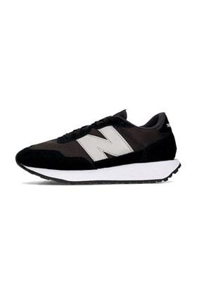 Tênis New Balance 237 MS237CP Preto/Branco
