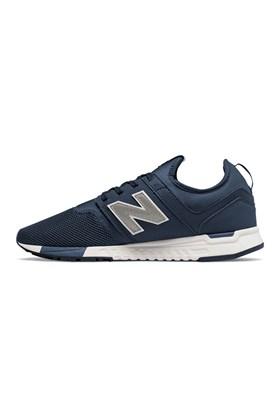 Tenis New Balance 247 Azul Marinho