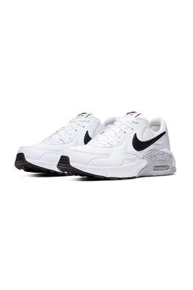 Tênis Nike Air Max Excee Branco/Preto