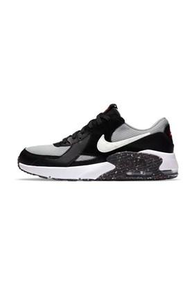 Tenis Nike Air Max Excee Edição Especial Feminino Preto/Branco