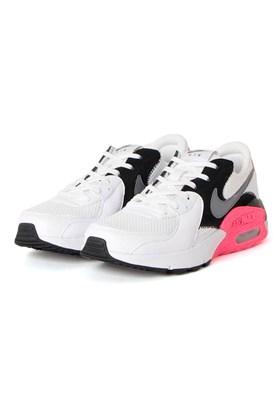 Tenis NIKE Air Max Excee Feminino Branco/Rosa