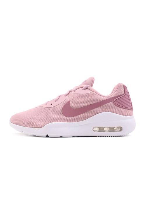 Tenis Nike Air Max Oketo Feminino Rosa